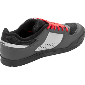 Shimano SH-GR500 Shoes Women grey